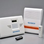 Foto Wireless doppia frequenza